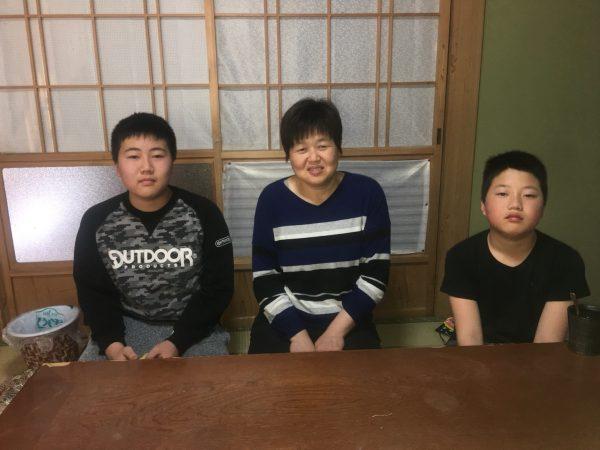 【宮崎県串間市 K様邸】オール電化工事