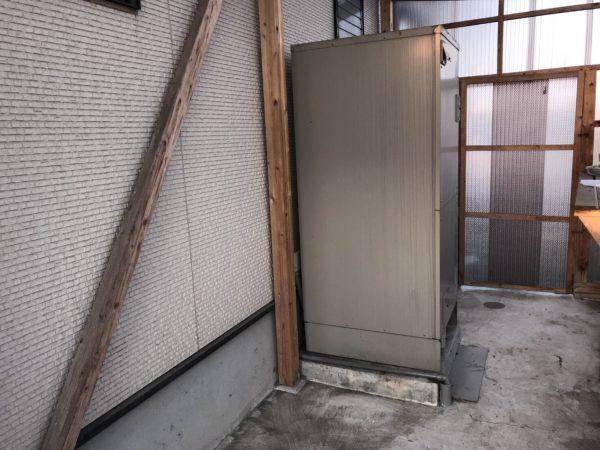 【宮崎県北諸県郡三股町 N様邸】オール電化工事