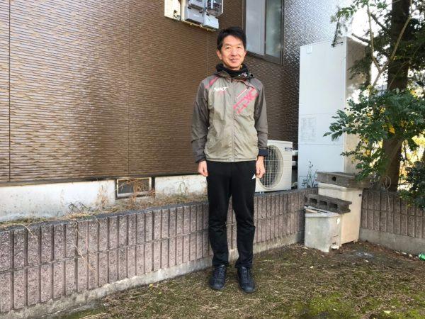 【宮崎県都城市 N様邸】オール電化工事