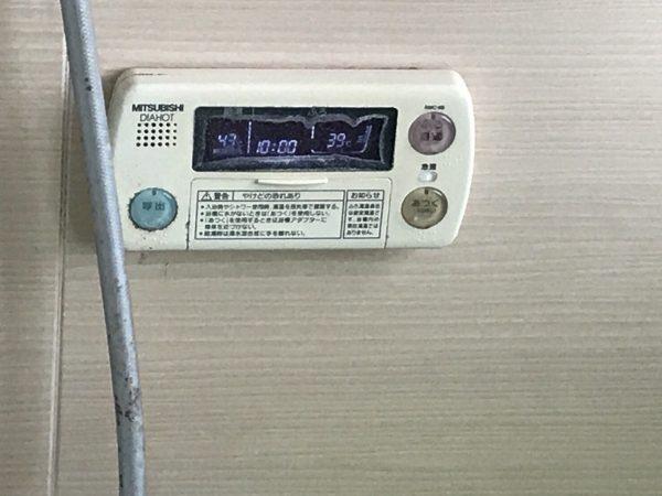 【宮崎県都城市 T様邸】エコキュート工事