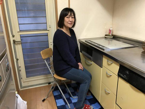 【宮崎県宮崎市 H様邸】オール電化工事