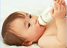 浄水 粉ミルク・薬の服用に