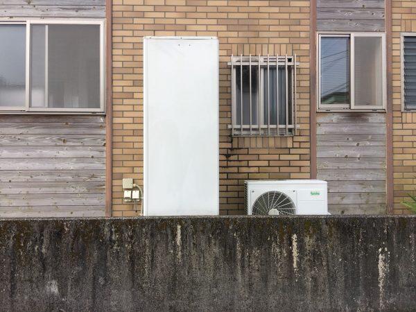 【宮崎県宮崎市 S様邸】オール電化工事