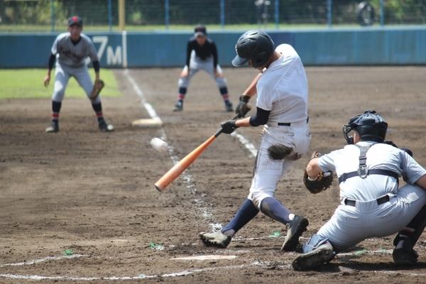 甲子園高校野球記念日