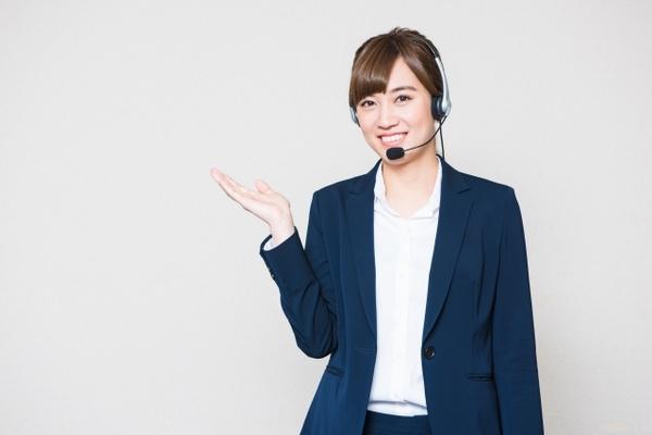 テレワーク対応コールシステム(CTI)導入について